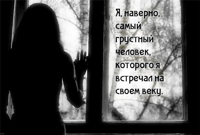 голая девочка 12 лет фото  dvaiiskalkoru