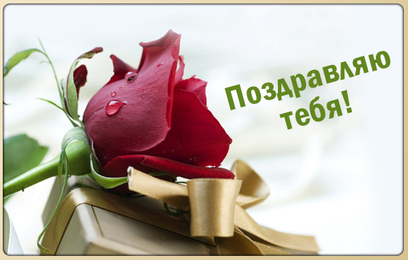 http://photowords.ru/pics_max/images_2613.jpg